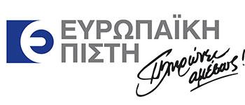 EYROPAIKI